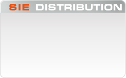 SIE  DISTRIBUTION